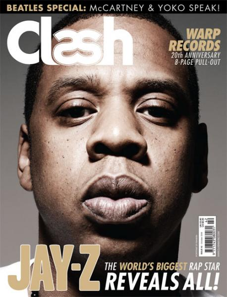 jay-z-clash-cover